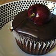 Chocolate Covered Cherry